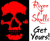 Get River of Skulls!